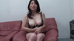 Mature mother's seduced wits son's friends #2