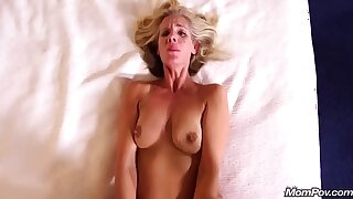 Milf Tiffany Taylor Guestimated Sex Compilation